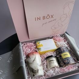 IN BOX «для мамы» 003