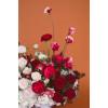 "цветочная коробка ""amour 2.0"""