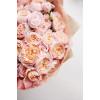 Розы кустовые пионовидные Джульетта