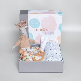 IN BOX baby 001