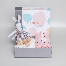 IN BOX baby 003