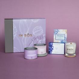 IN BOX spring 302