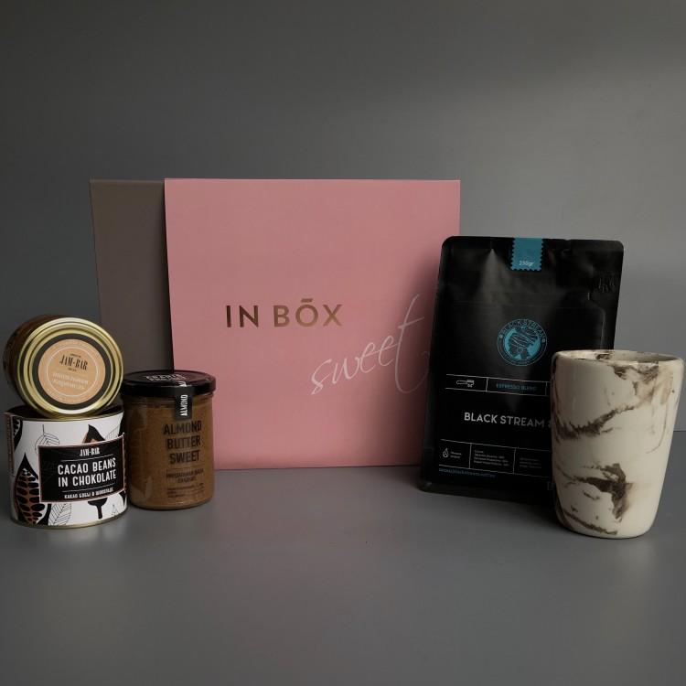 IN BOX sweet 203