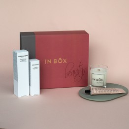 IN BOX beauty 104