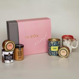 IN BOX sweet 202