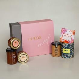 IN BOX sweet 204