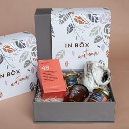 IN BOX autumn 301