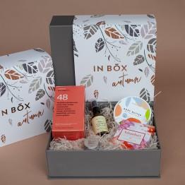 IN BOX autumn 302