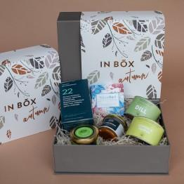 IN BOX autumn 303