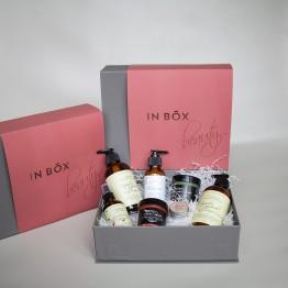 IN BOX beauty 107