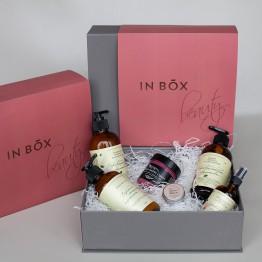 IN BOX beauty 108